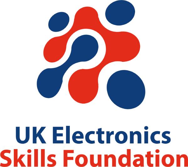UKESF logo