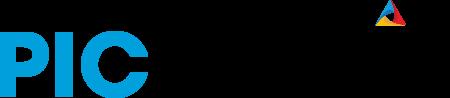 Photonics Internation Confernece logo