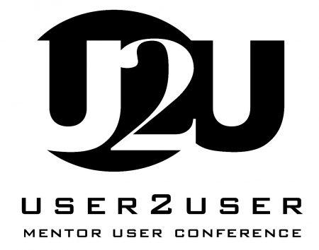 User-2-User logo