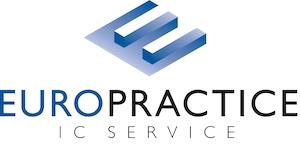 EuroPractise logo
