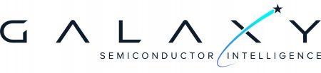 Galaxy Semiconductor logo