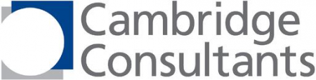 Cambridge Consultants Limited logo
